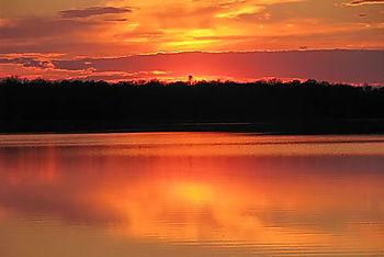 0604-sunset-016