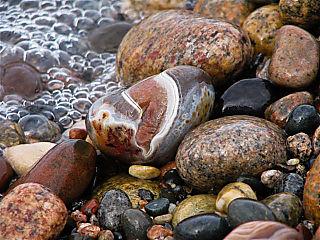 Rocks-010