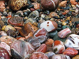 Rocks-031