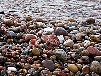 Rocks-021