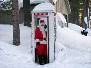 Santa-08-004