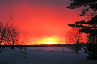 Wintersunset_0720