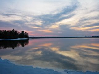 Sunset_1216