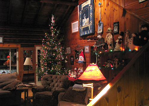 Christmastree_0073