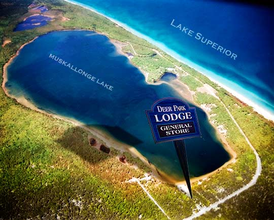 Sign_lakes