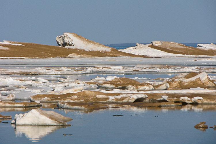 Iceflows_0199