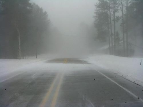 IMG_0134-road