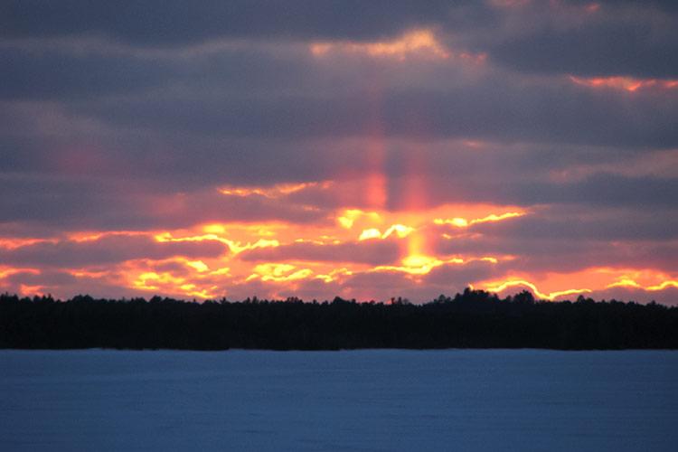 Sunset_0155