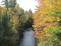 Deerparklodge_fall_2011-2