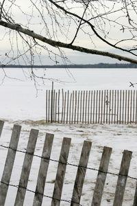 Snowfences_3894