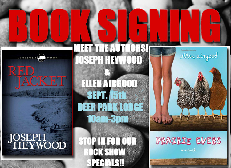 Deer-Park-Book-Signing