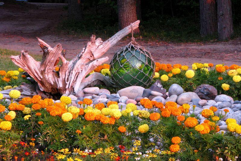 Gardensunset2_1048