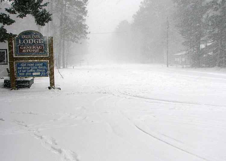 JAN-snow_1248