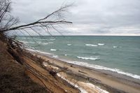 Apr24_superiorshoreline_1434