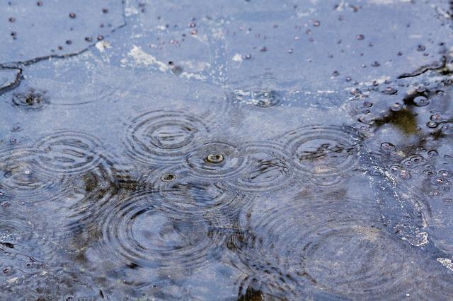 Rain-65484_640