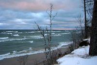 Winter_shore_superior_1209