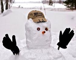 Dpl_snowman
