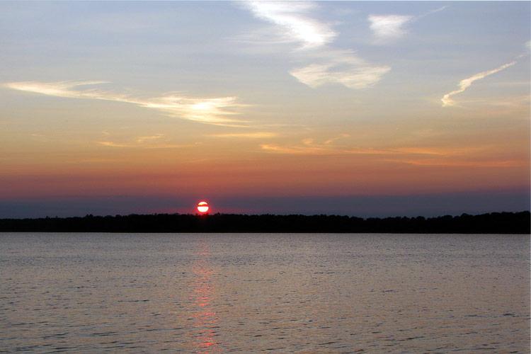 Sunset_0270