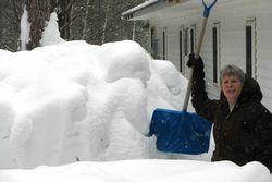 2014jan-snow_0045