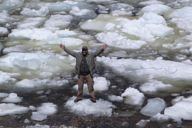2014may-icefloats