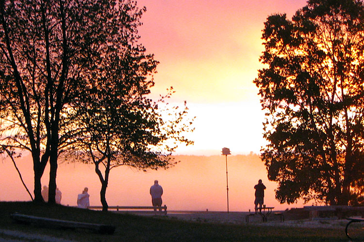 Sunset_0292