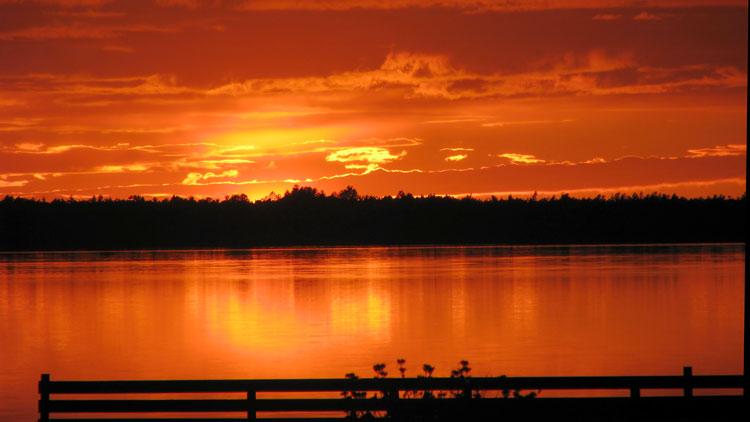 Sunset_1079