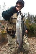 Fisherman_5574