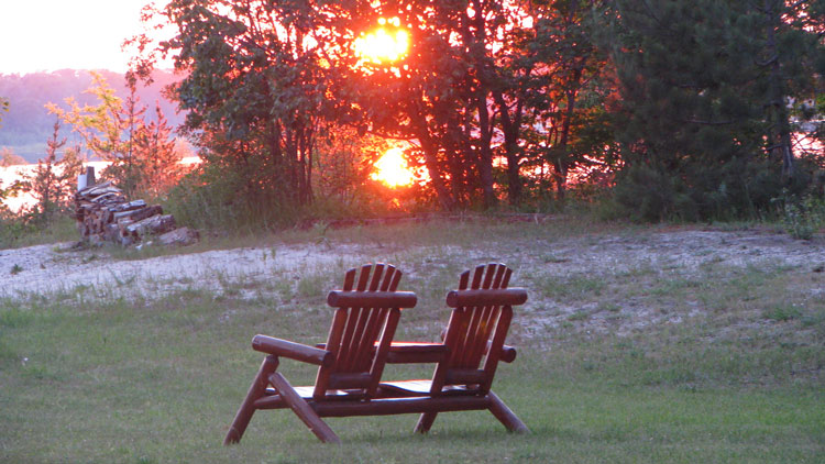 Sunset_chairs_1050