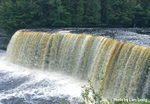 Tahquamenon_falls